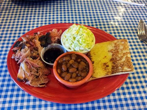 trail dust hill ca trail dust barbecue in hill ca is real style