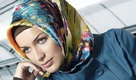 Baju Qs 55 Ayat 13 merendahkan perempuan berita terkini
