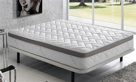 come scegliere un buon materasso materasso di qualit 224 quale scegliere juketown