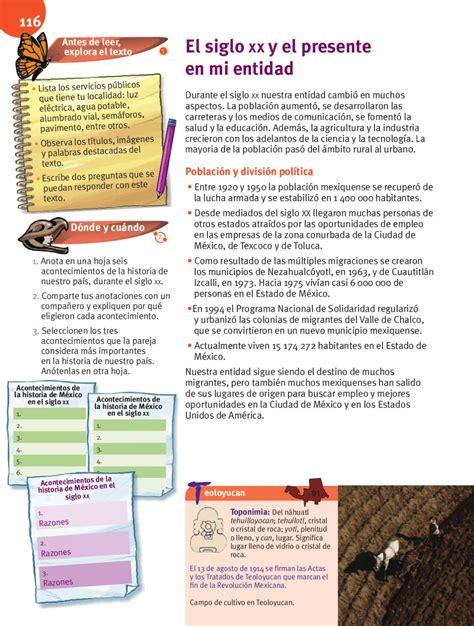 vivo company ka roza ka mobile issuu la entidad donde vivo oaxaca by sbasica