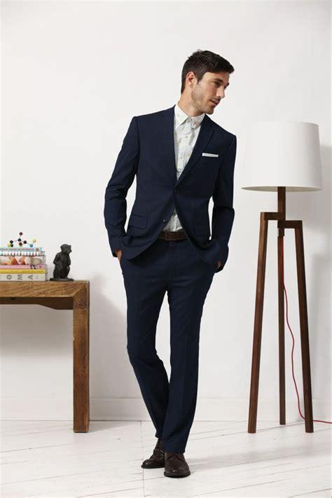 Jas Cowok Jas Exclusive Light Grey para cowok belajarlah mengenakan setelan jas yang benar