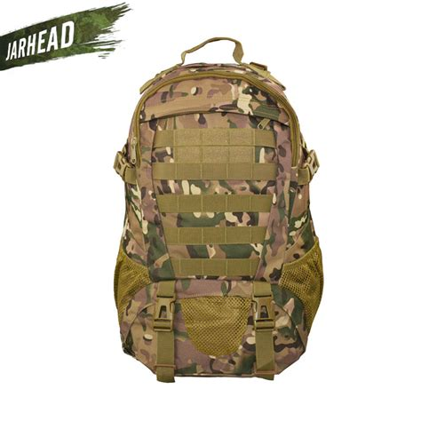 cheap army backpacks get cheap army camo backpack aliexpress
