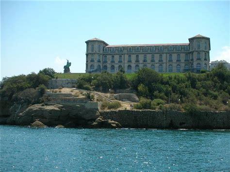 Délicieux Jardin Des Vestiges Marseille #9: Jardin-pharo-marseille.jpeg