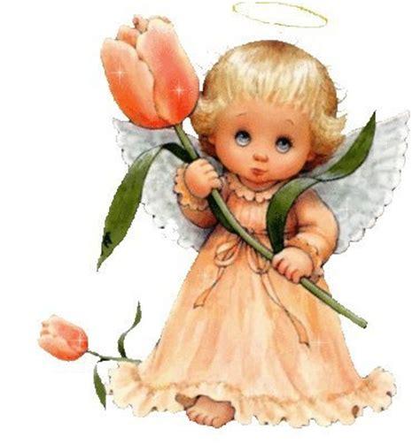 La Tulip Precious 118 best ruth morehead images on precious