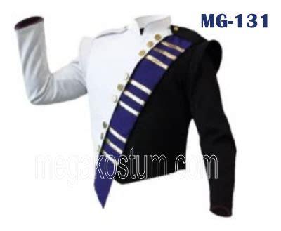 Seragam Mayoret Drumband model seragam drumband baju dan kostum marchingband megakostum