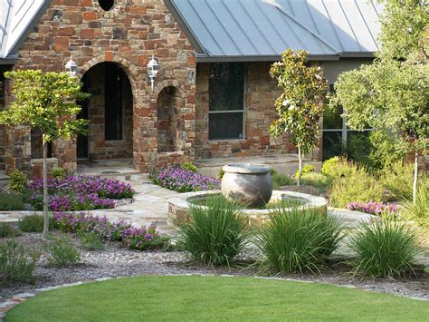 house landscaping guide and how to do front lawn landscaping ideas 4 you