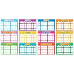 18 Month Calendar Template by Search Results For Blank 18 Month Calendar Calendar 2015