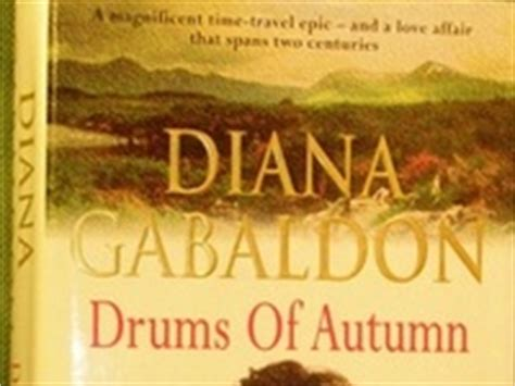 the drums of autumn 98 best images about diana gabaldon s drums of autumn on
