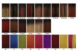 way hair colors way hair colors hair colors idea in 2017