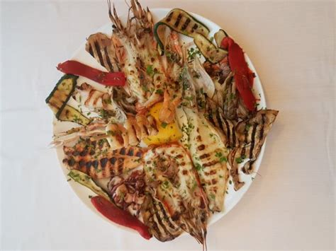 buona cucina a buona cucina ricette casalinghe popolari