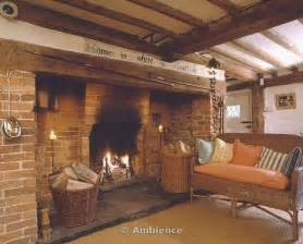 Inglenook Fireplace 1000 Ideas About Inglenook Fireplace On Wood