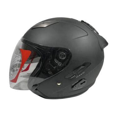 Kyt Venom Rr Solid 2 Visor jual helm kyt visor bergaransi harga murah
