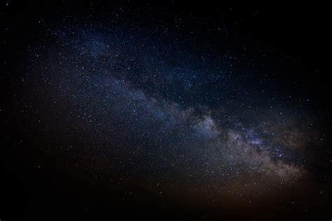 wallpaper bintang di langit www pixshark com images gambar langit malam bima sakti kosmos suasana gelap
