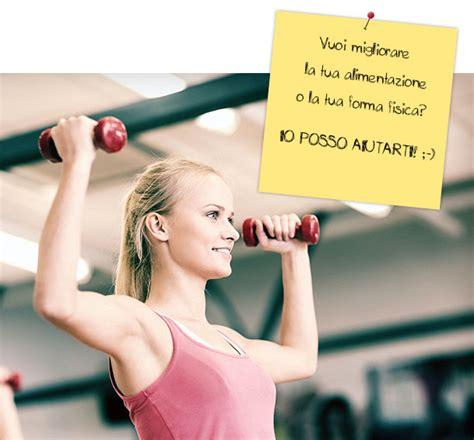 alimentazione per fitness come dimagrire consulenza personalizzata su dieta e fitness