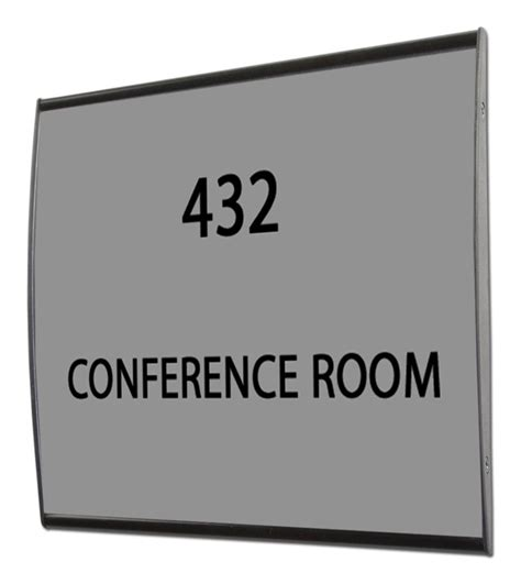 custom door signs personalized door signs office door signs signs