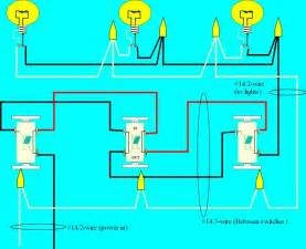 electrical wiring diagrams for dummies only schematic to explain about the different kinds of