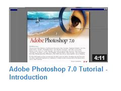 photoshop tutorial in tamil 1 introduction how to adobe photoshop archives free student projects