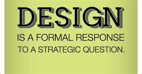 graphics design keywords graphic design quotes related keywords suggestions