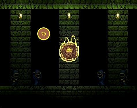 cultist lord lunatic moon terraria 100 reasons to get hyped extensive 1 3 trailer content