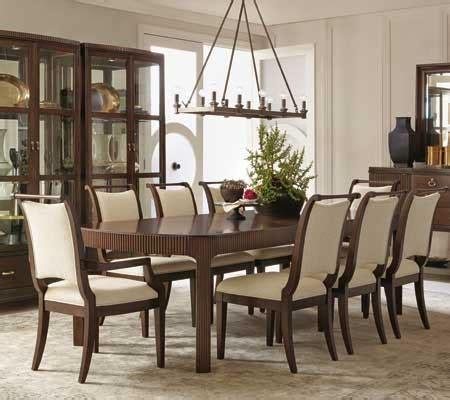 dining room sets orlando florida s premier dining room furniture store baer s