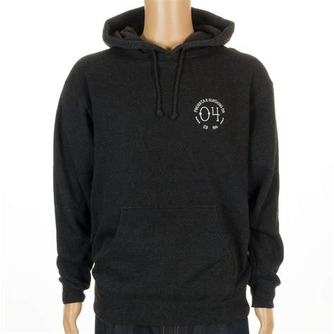 Hoodie Sweater Motor fourstar clothing motor hoodie charcoal at skate pharm
