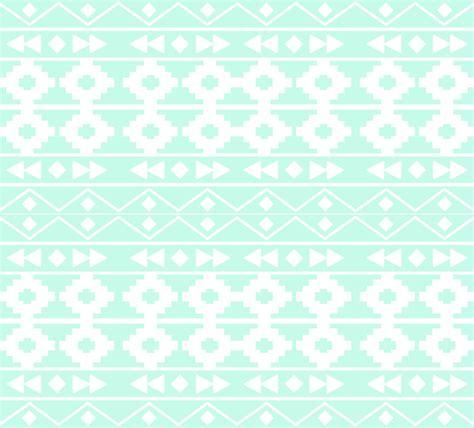 girly mint wallpaper mint colored wallpaper wallpapersafari