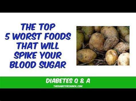 prednisone  blood sugar spikes diabetestalknet