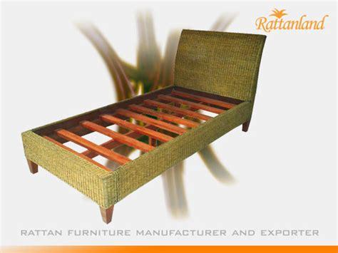 Futon Hobart by Product Bedroom Sets Hobart Single Bed