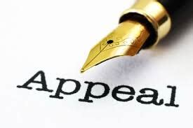 Zadroga Award Letter 9 11 Victim Compensation Fund Appeals What You Need To 9 11 Cancer Compensation Claims Info