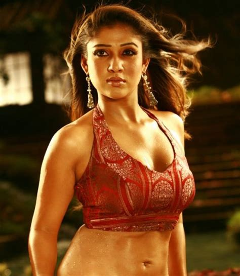 biography film top 10 top 10 highest paid actresses of south indian movies