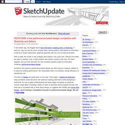 sketchup layout pattern fill sketchup zeyadalkhalil pearltrees