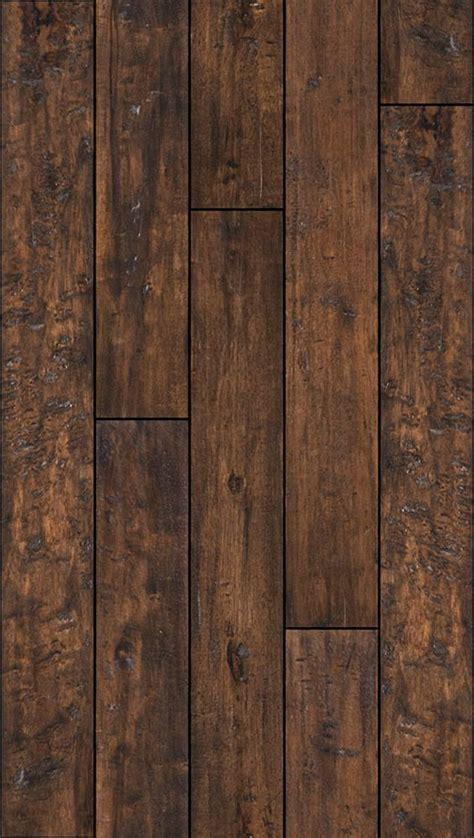 rustic hardwood floors rustic hardwood floors rustic
