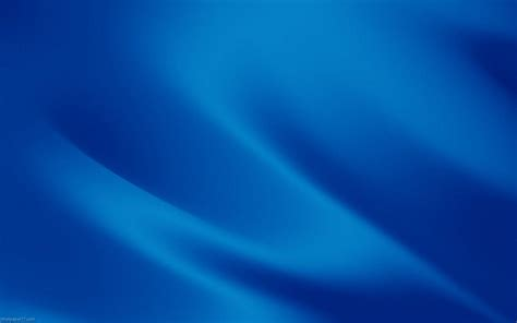 blue background dark blue backgrounds wallpapers wallpaper cave