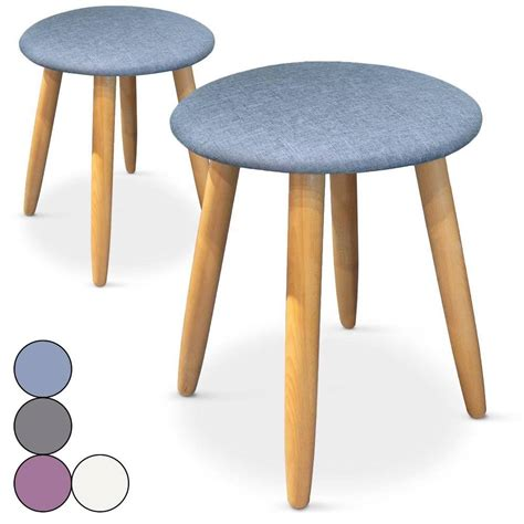 Petit Tabouret Design by Petit Tabouret Design Owhfg