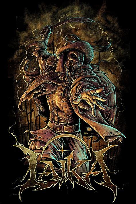 aborted dark souls shirt a bad ass melodic death metal band laika s quot ghengis khan