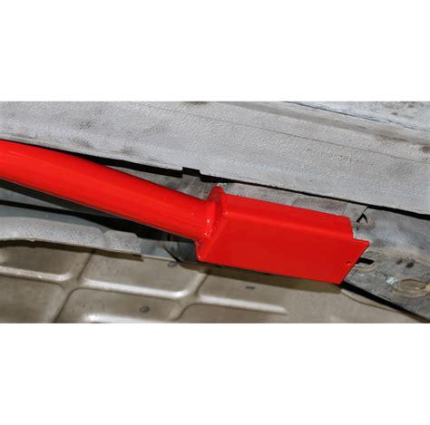 subframe connectors camaro subframe connector camaro firebird
