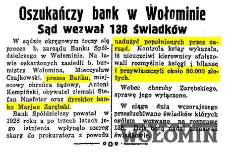 bw bank möhringen öffnungszeiten polak potrafi 3 oszustwa sk banku czyli ściąć głowę