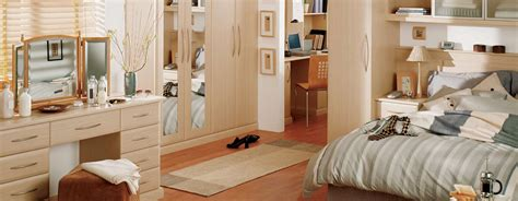 Bedroom Carpets Sheffield Buy Fully Fitted Bedroom Furniture In Sheffield Direct