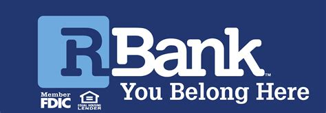 v und r bank hutto area chamber get connected