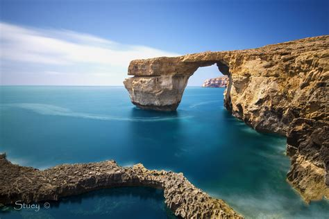 azure window azure window stuey art photography