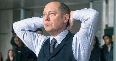 james spader podcast james spader officially cast as ultron in the avengers 2