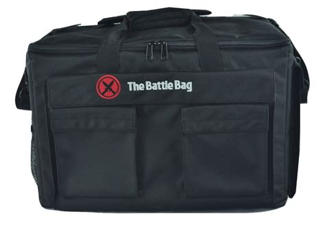 On Our Radar Shopbops Handbag A Day Sweepstakes by A Better Way To Store Miniatures New Battlebag
