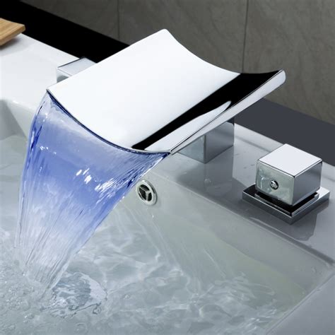 Modern Faucets For Bathroom by Modern Bathroom Faucets Changing Your Perspective Of