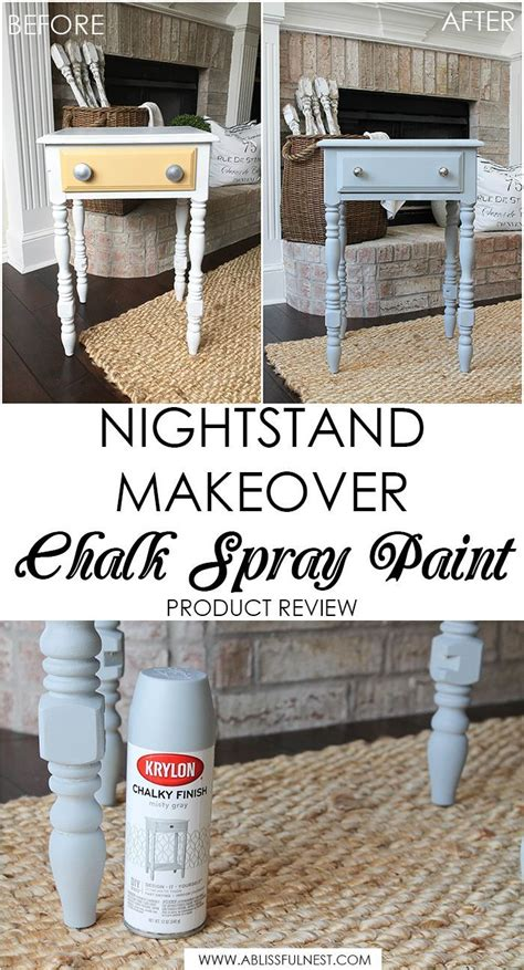 spray chalk paint diy 1000 ideas about spray chalk on garlands