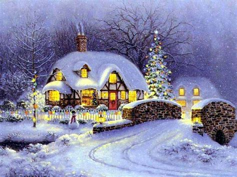 christmas wallpaper rar merry christmas hq wallpapers blog by co