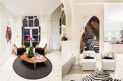 church gets converted into a beautiful home 12 pics modern house inside beautiful victorian church the