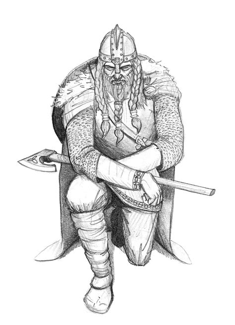 viking www pixshark images galleries viking sketch www pixshark images galleries with a