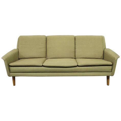 dux sofa three seat dux sofa by folke ohlsson and fritz hansen