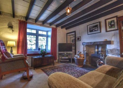 last minute cottage deals last minute deals on cottage rental lm2151 at