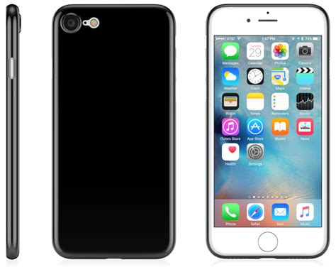 a iphone 8 best apple iphone 8 and iphone 8 plus cases
